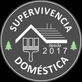 Supervivencia Doméstica